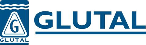 Logo Glutal