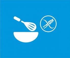 Hogareños - Gluten free
